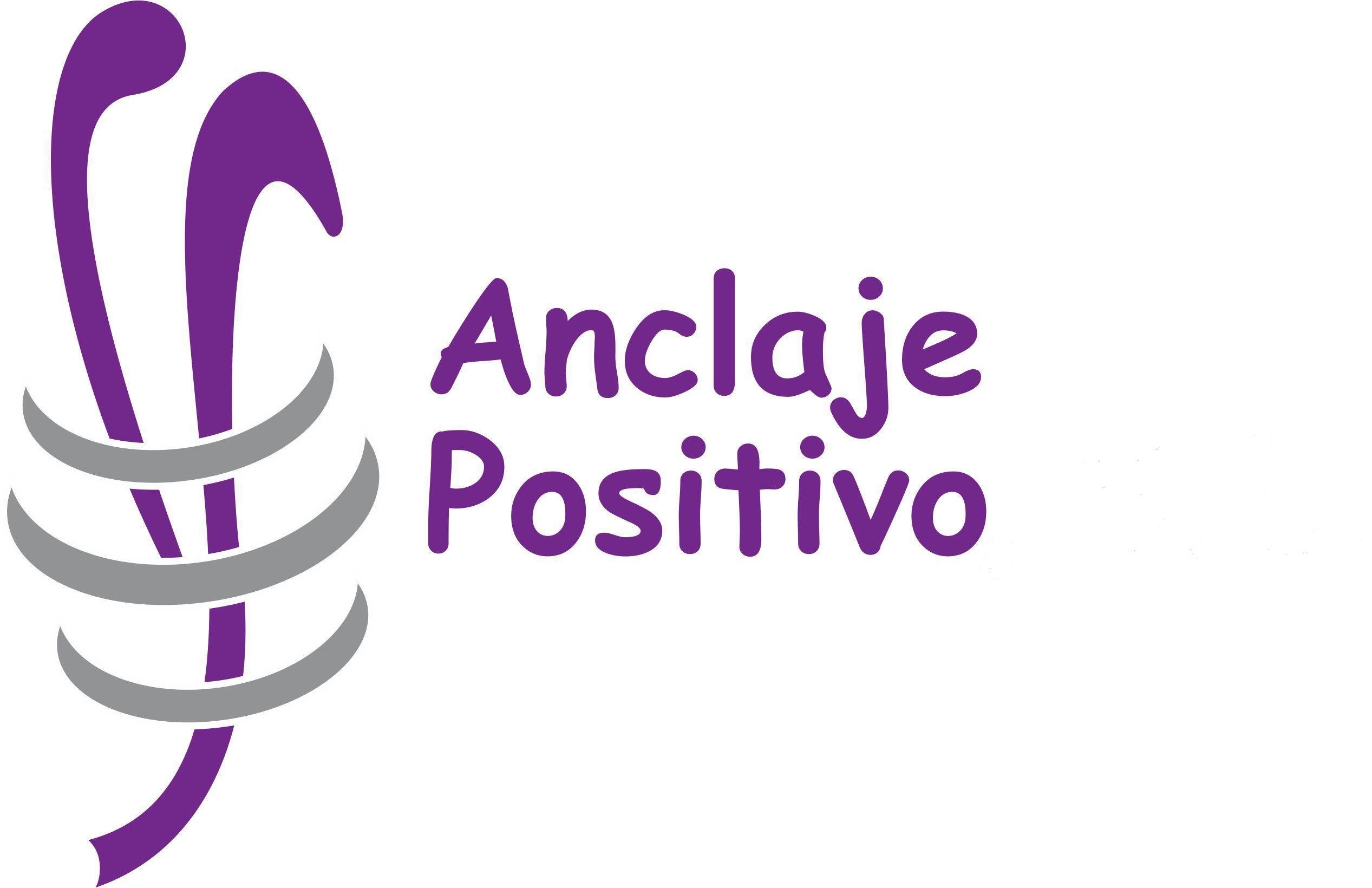 anclajepositivo.es